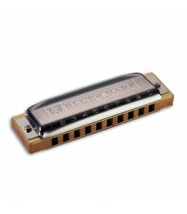 Armonica Hohner Blues Harp en Re 532 20 D
