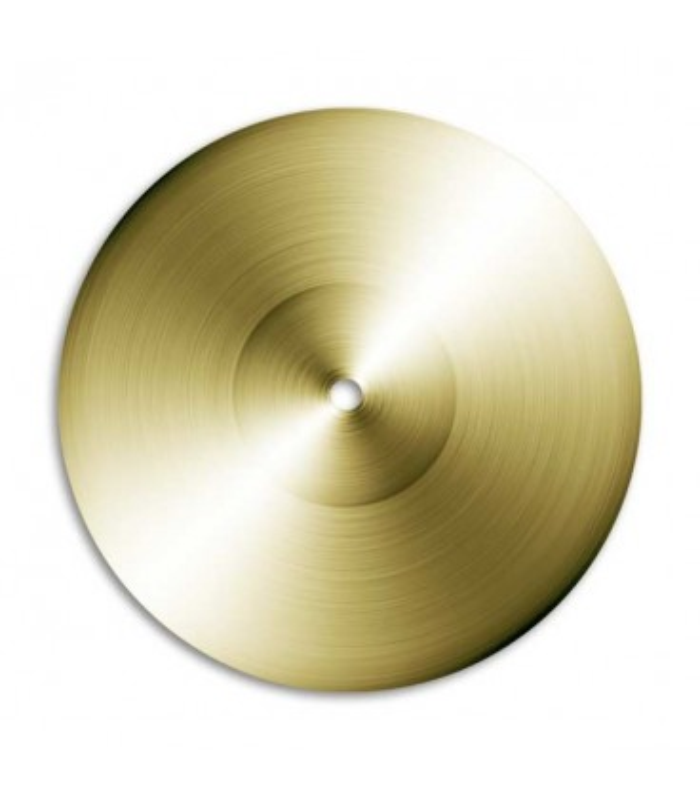 Honsuy Cymbal 66200 18cm