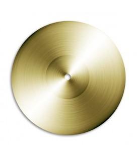 Honsuy Cymbal 66250 20cm