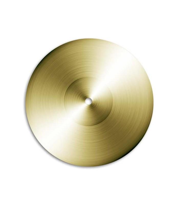 Honsuy Cymbal 66450 35cm