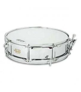 DB Snare Drum DB0056 Metal Chromed