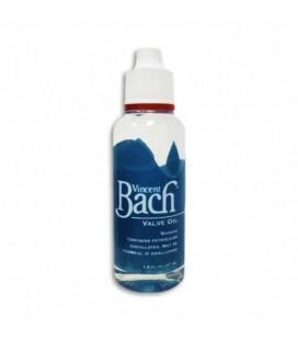 Bach Valve Oil 1885