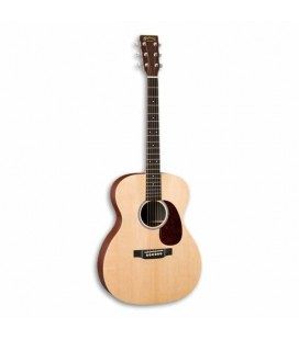 Martin Electroacoustic Guitar 000X1AE
