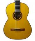 Guitarra Flamenca APC 5F Spruce e Maple