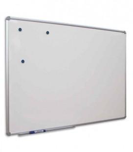 SML Porcelain Whiteboard PB021 Simple 120 x 250 cm