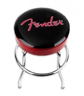 Fender Barstool 24 Fender