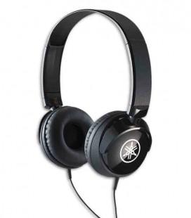 Auriculares Yamaha HPH 50B Dynamic