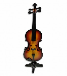 CNM Violin Miniature