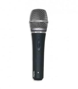 Microfone Proel DM220 Dynamic