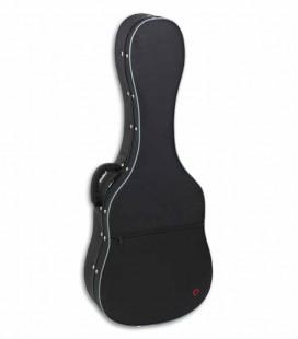 Estuche Ortolá 7332 RB615 para Guitarra Clásica Mochila