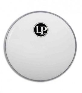Parche LP LP279C para Timbalito Tito Puente 9