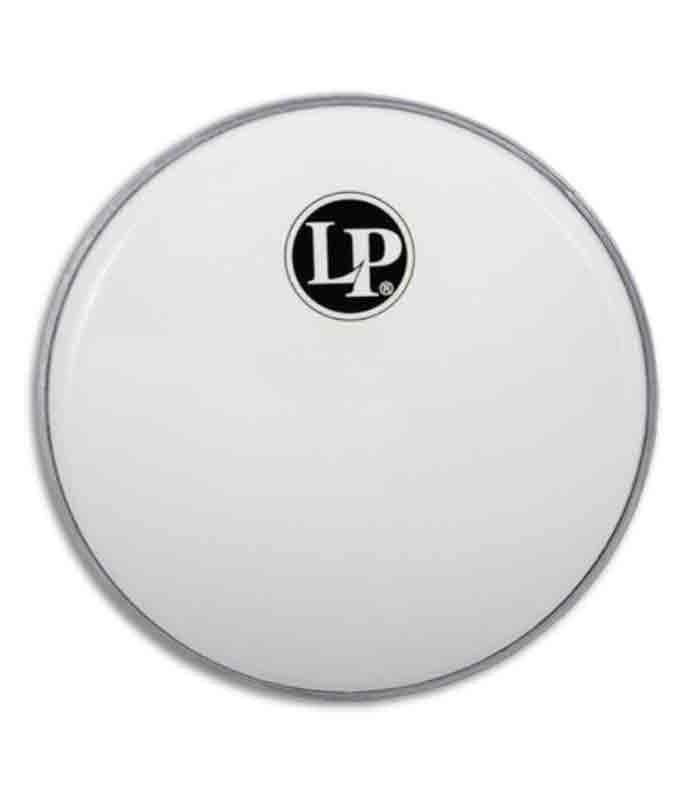 LP Head LP279C for Timbalito Tito Puente 9