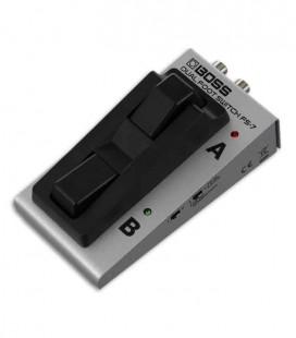 Boss Pedal FS7 Dual Foot Switch