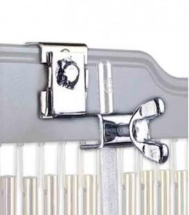 LP Bar Chime Mounting Bracket LP453