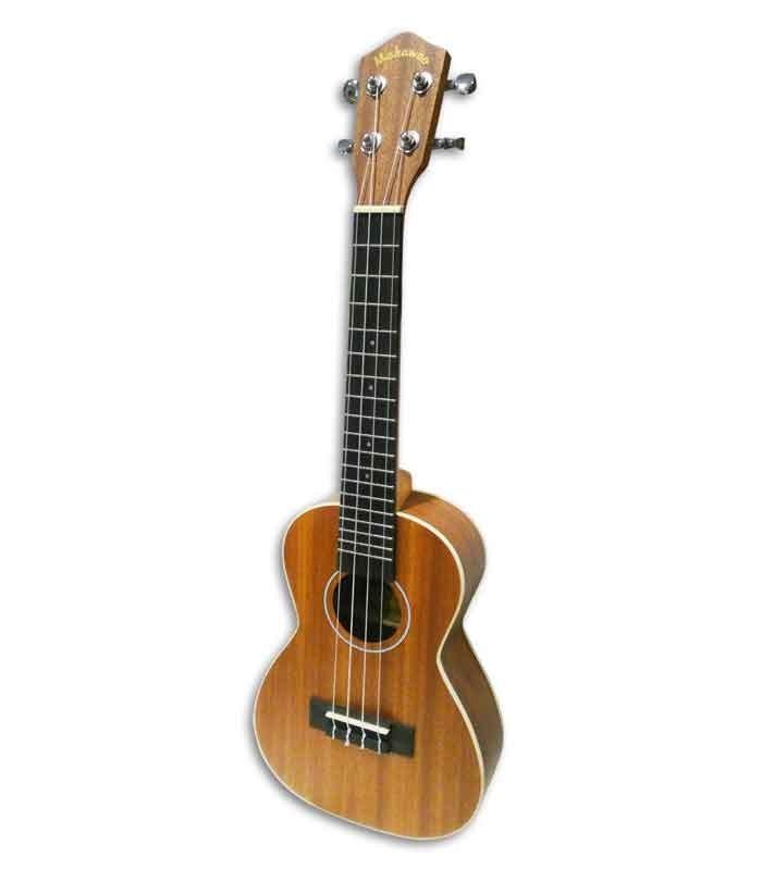 Foto del ukulele Makawao UK 20C Concerto