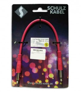 Cable Schulz BWA 30 Audio 0,3M