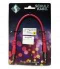 Cable Schulz BWA 30 Audio 0,3M