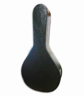Artimúsica Lisbon Model Portuguese Guitar Case 80005