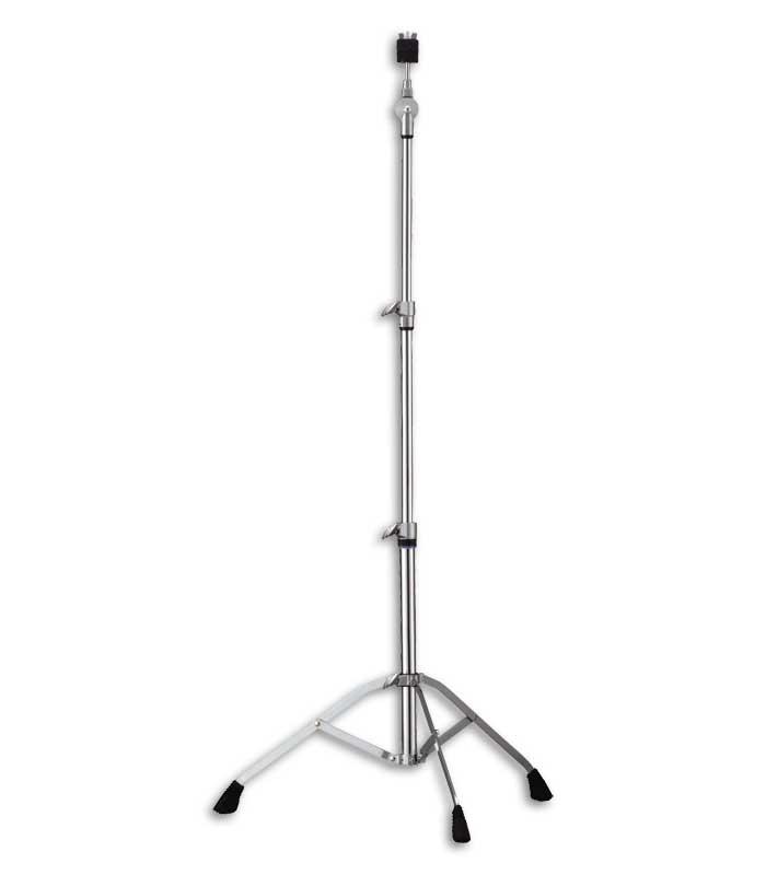 Yamaha Free Cymbal Stand CS750
