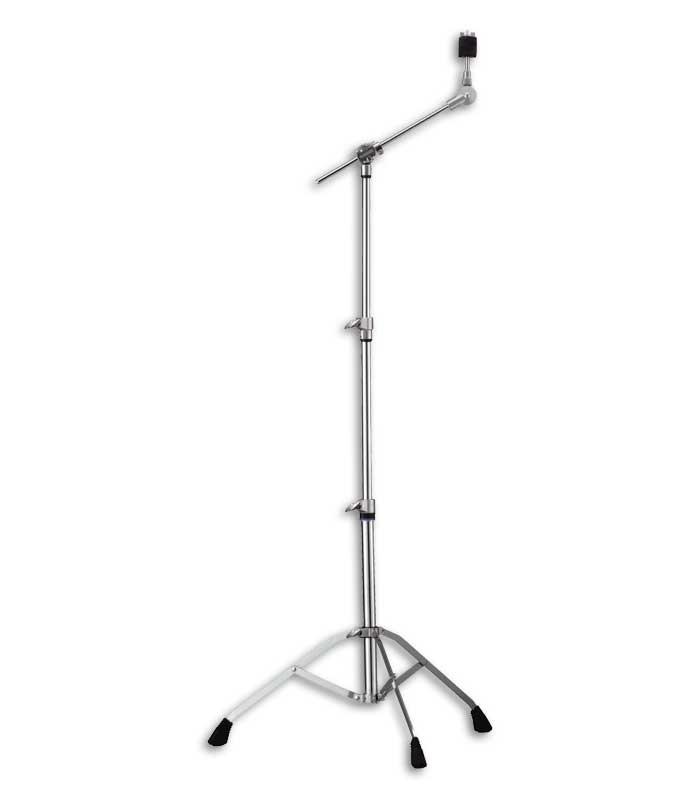 Yamaha Free Cymbal Stand CS755 Series 7 with Boom Tilter