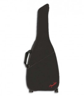 Fender Traditional Electric Guitar Bag