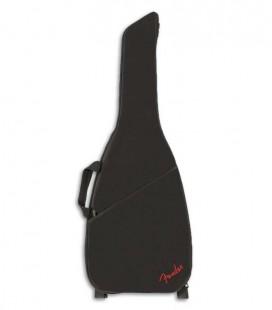 Funda Fender Traditional para Guitarra Eléctrica