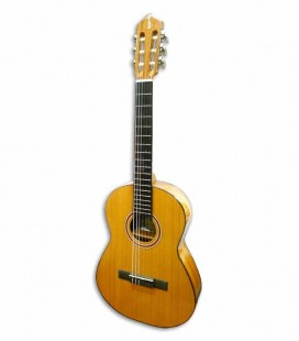 Guitarra Clásica APC 1C Simples Nilón 3/4