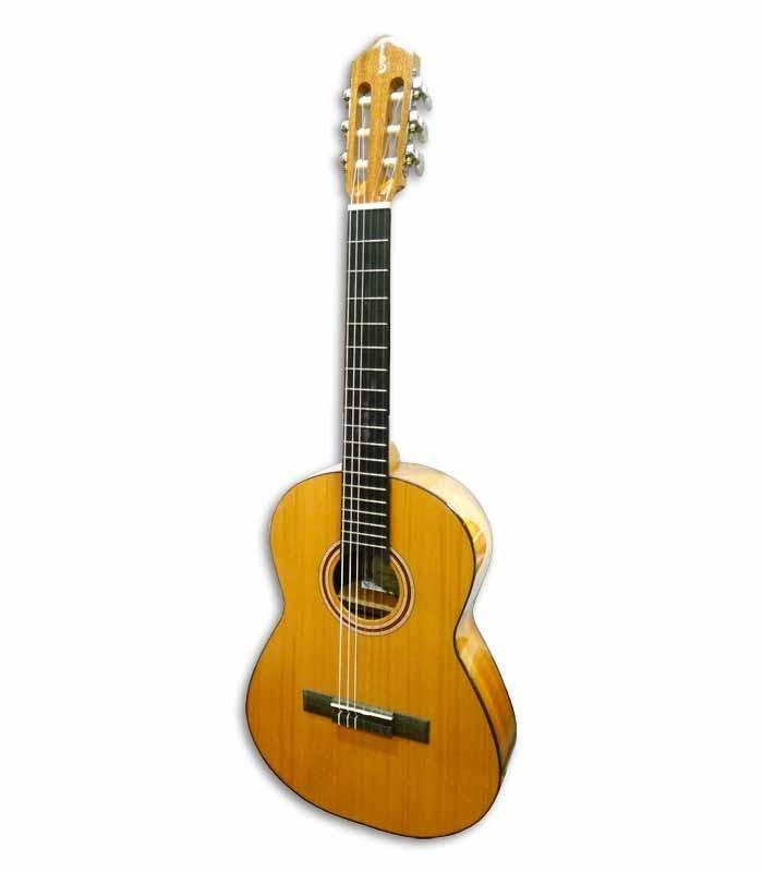 Photo of guitar APC 1C 3/4
