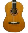 APC 1C Guitarra Clásica