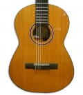 APC 1C Guitarra Clássica