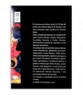 Libro SML Fadário de António Manuel de Moraes con CD