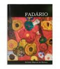 SML Book Fadário by António Manuel de Moraes with CD