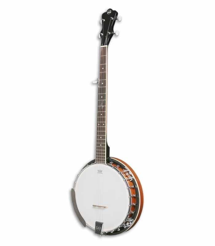 Foto del banjo americano VGS Select