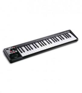 Controlador MIDI Roland A-49 con 49 Teclas