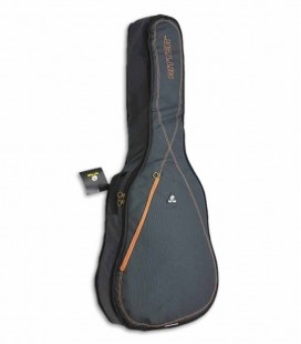 Funda Ritter RGS3D para Guitarra Folk 15mm