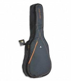 Ritter Folk Guitar Gig Bag RGS3D 15mm