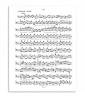 Livro Popper Estudos para Violoncelo OP73 BA6978