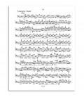 Book Popper Studies for Cello OP73 BA6978