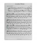 Livro Melodias de Sempre 48 por Manuel Resende