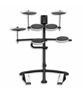 Frontal photo of digital drums Roland TD-1K