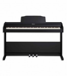 Roland Digital Piano RP102 88 Keys 3 Pedals with Stand