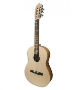 Guitarra Clásica APC GC C OP Cadete Simple Nilón