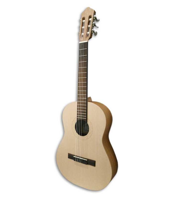 Guitarra Clássica APC GC C OP Cadete Simples Nylon