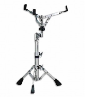 Yamaha Snare Drum Tripod SS740A
