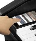 Piano Digital Kawai CA97 88 Teclas
