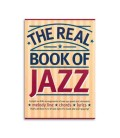 Livro Music SalesThe Real Book of Jazz AM952435