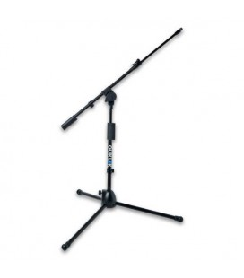 Quiklok Stand for Microphone A306