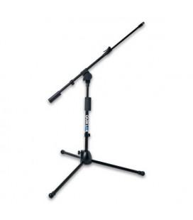 Suporte Quiklok A306 para Microfone com Girafa