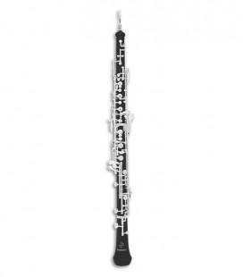 Foto del Oboe John Packer JP181C