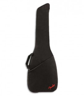 Fender Bass Guitar Gig Bag FB405